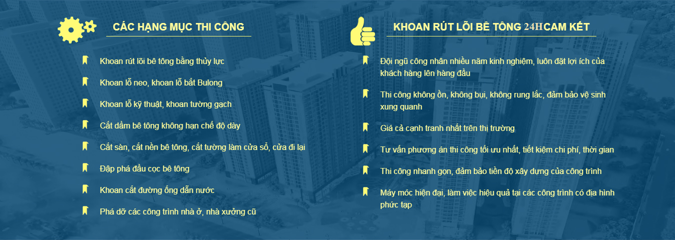 cam-ket-voi-khach-hang
