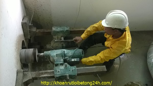 khoan-rut-loi-be-tong-nong-nghiep-2020 (2)