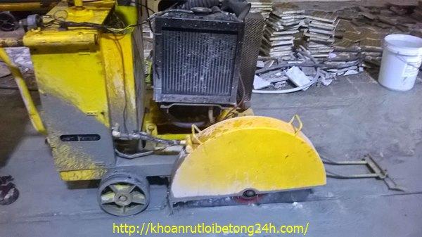 dao-tao-nhan-luc-khoan-rut-loi-be-tong (2)