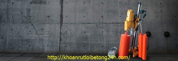 quy-trinh-lam-viec-cong-ty-khoan-rut-loi-be-tong-24h (2)